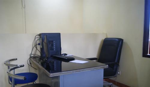 ruang-konsultasi-4